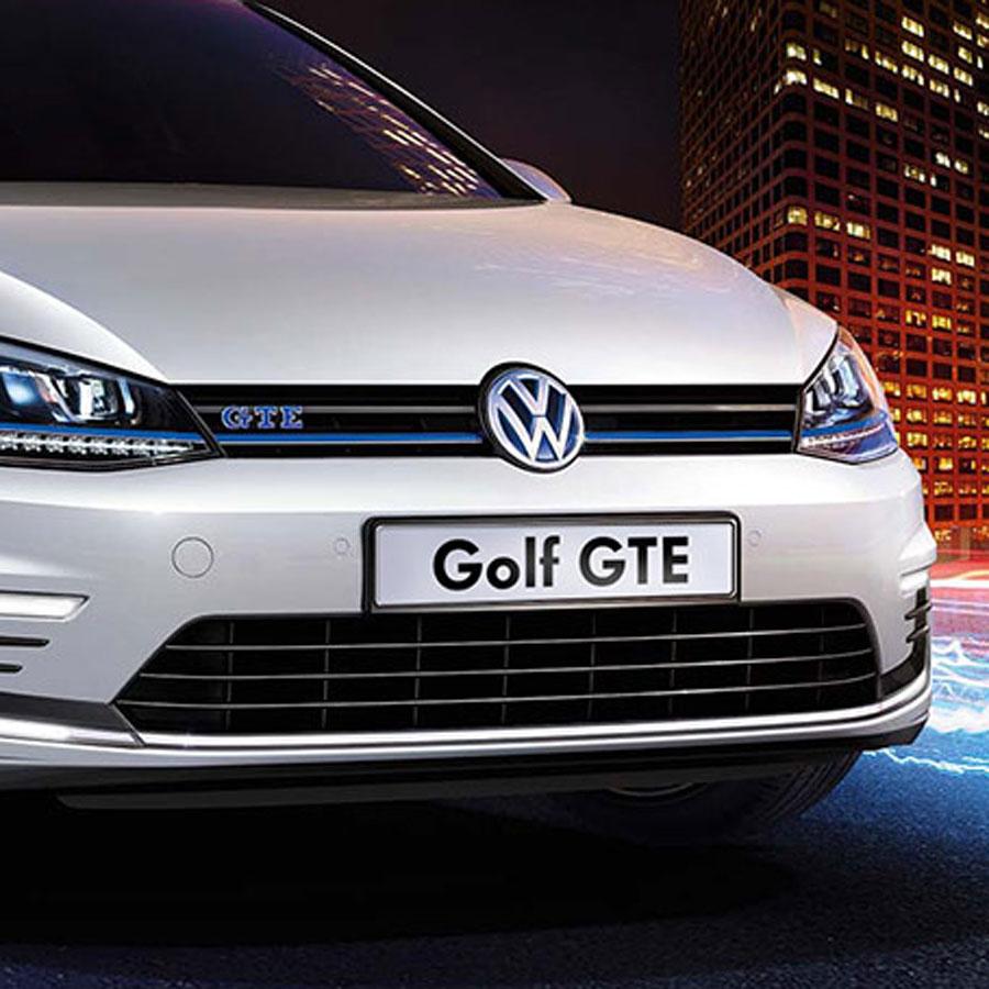 golf_gte